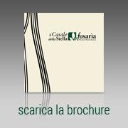 brochure-ita