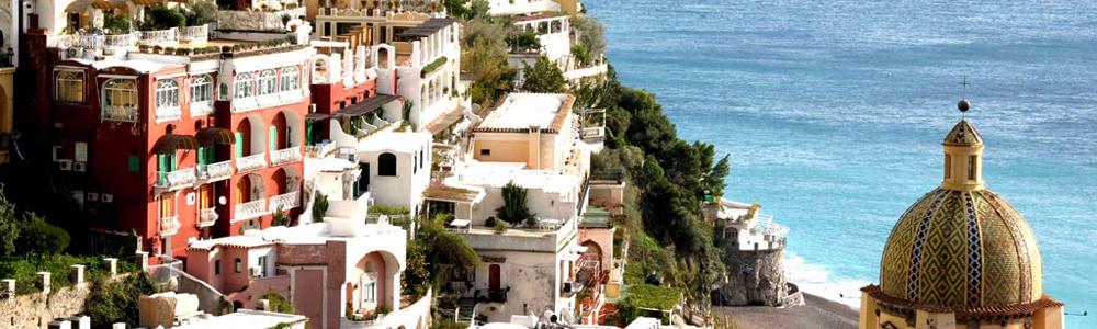 costa-amalfi-01